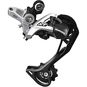 Shimano XT M780 10 Speed Rear Mech