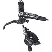 Shimano XT M785 Disc Brake