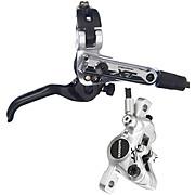 Shimano XT M785 Disc Brake
