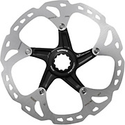 Shimano XT-Saint RT81 Ice-Tech CL Disc Rotor