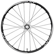 Shimano XT M788 MTB Disc Front Wheel