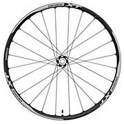 Shimano XT M785 MTB Disc Front Wheel