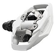 Shimano M530 SPD Trail MTB Pedals