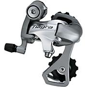 Shimano Tiagra 4600 10 Speed Rear Mech
