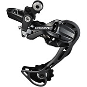 Shimano Deore M593 Shadow 10 Speed Rear Mech