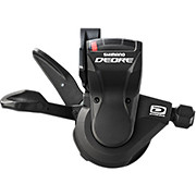 Shimano Deore M591 3x10 SpTrigger Shifter