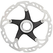 Shimano SLX RT67 Centre Lock Disc Rotor