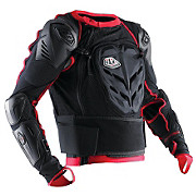 Troy Lee Designs Rincon Protector 2012
