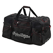 Troy Lee Designs SE Gear Bag