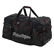 Troy Lee Designs SE Gear Bag