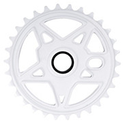 Subrosa Devil Disc Sprocket
