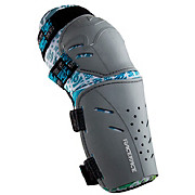 Race Face Zero LW Leg Guards 2012