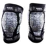 Race Face Dig Knee Guards 2012