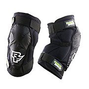 Race Face Ambush Knee Guards 2012
