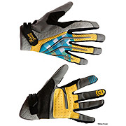 Race Face Khyber Womens Gloves
