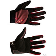Race Face DIY Womens Gloves