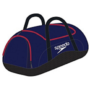 Speedo Core Medium Holdall