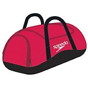 Speedo Core Medium Holdall 2013