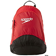 Speedo Core Ruck Sack 2013