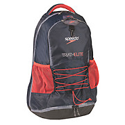 Speedo Triathlete Transition Ruck Sack 2013
