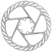 Avid G2 Clean Sweep Rotor