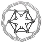 Avid HSX Rotor 2014