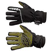 Northwave Arctic Evo Gloves AW14