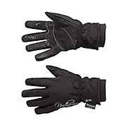 Northwave Arctic Lady Gloves AW13