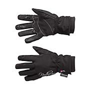 Northwave Arctic Lady Gloves