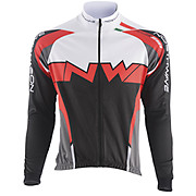 Northwave Steel Jacket