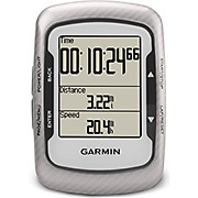 Garmin Edge 500 NOH GPS Cycle Computer