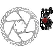 Avid BB5 Mechanical Disc Brake