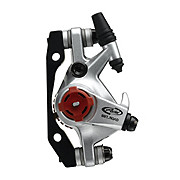 Avid BB7 Road Disc Brake