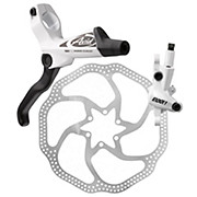Avid Elixir 1 Disc Brake