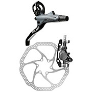 Avid Elixir 7 Disc Brake 2013