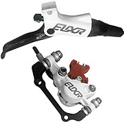 Avid Elixir 9 Carbon Disc Brake 2013