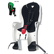 Hamax Sleepy Childseat