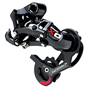 SRAM X0 DH 10 Speed Rear Mech