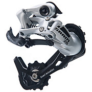 SRAM X5 10 Speed Rear Mech