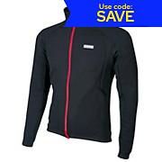 Shimano Windflex Jacket