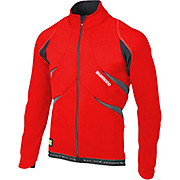 Shimano Windflex Gold Jacket