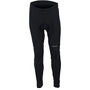 Shimano Winter Padded Tight
