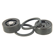 Funn Brakes F2 Caliper Piston Kit