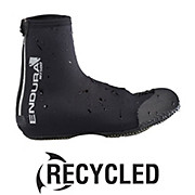 Endura MT500 MTB Overshoe - Ex Display