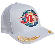 JT Racing Victory Trucker Hat