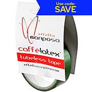 Effetto Caffe Tubeless Tape
