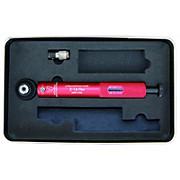 Effetto Giustaforza II Pro Torque Wrench