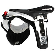 Leatt DBX Comp 3 Neck Brace 2012
