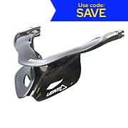 Leatt DBX Pro Front Brace Pack 2013