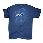 Leatt Scramble Tee 2013